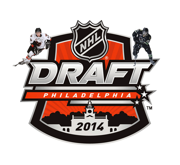 2014_NHL_DRAFT-LOGO_BIG